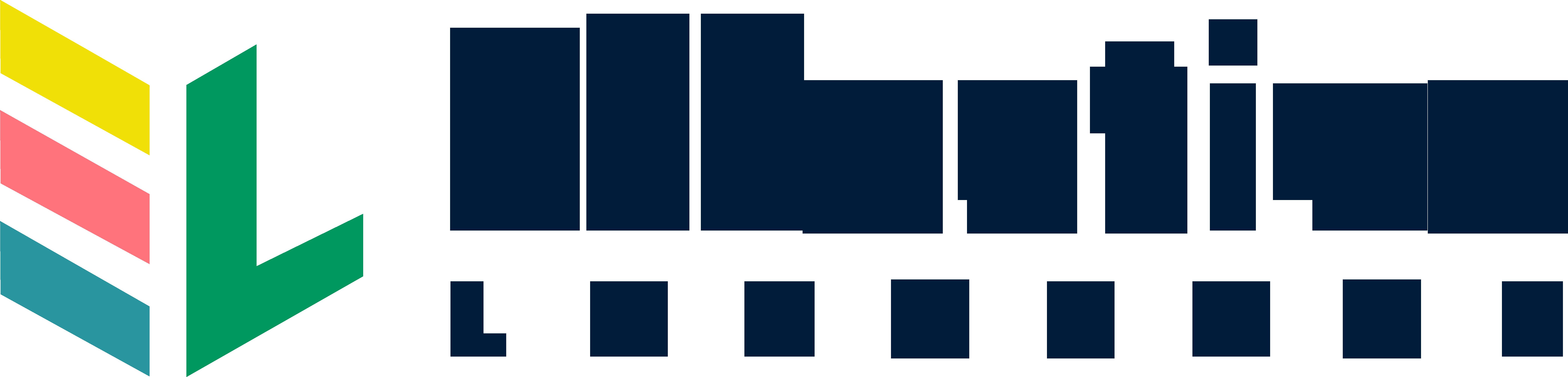 Logotipo de Effective Language